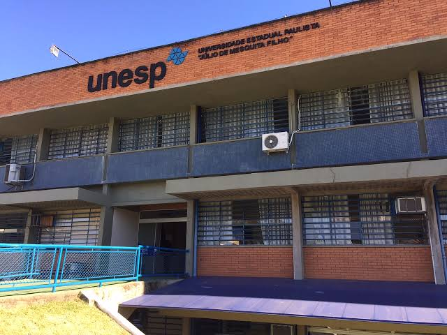 Moção de Apoio da OAB Jacupiranga contra o fechamento da Unesp