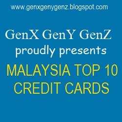 Maybankard 2 Gold & Platinum Cards V6