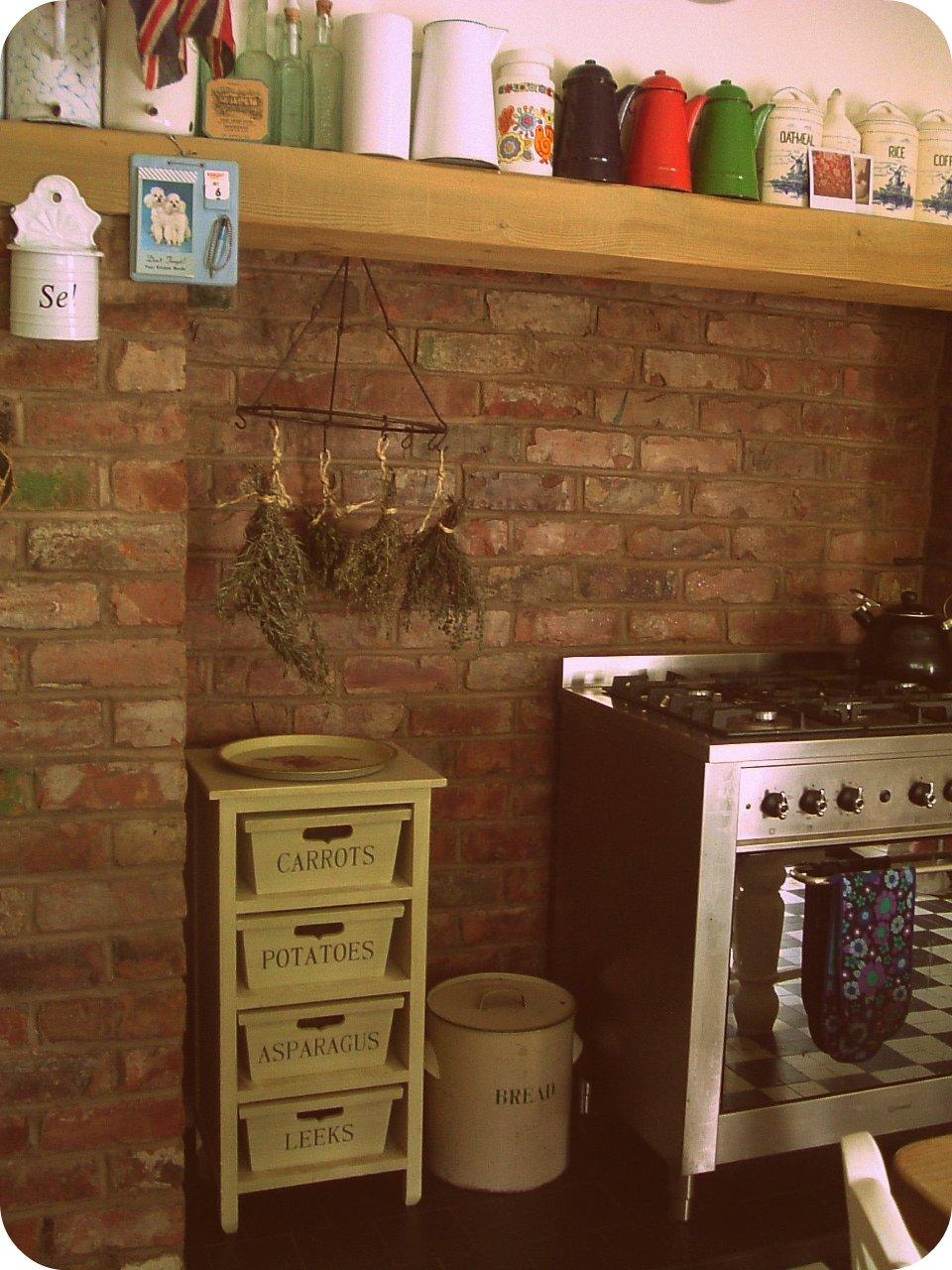 Ebay Vintage Kitchen Aid Mixer
