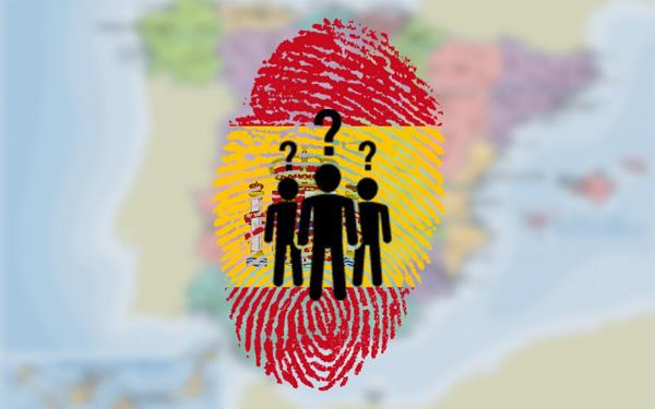 Pérdida de la nacionalidad española en Murcia