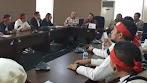 Menteri Rini: Tanggung Jawab Saya Pertamina Sehat 100 Tahun ke Depan