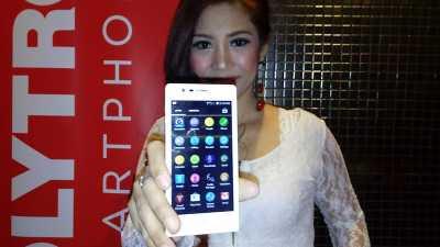 jual smartphone murah
