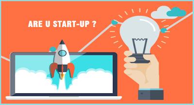Perusahaan-startup-di-indonesia