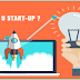 Mengenal Apa Itu Startup Serta Ide Membangun Startup