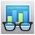 Geekbench 3 v3.4.1