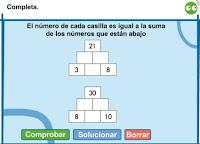 http://primerodecarlos.com/CUARTO_PRIMARIA/septiembre/unidad1/actividades/mates/desarrollo_inteligencia/visor.swf