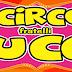 La magia del circo per Marco e Francesco, i fratellini con la malattia di Batten