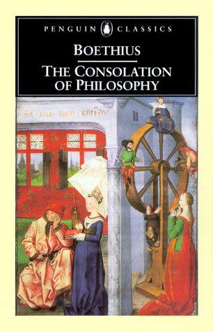 Contemporary Metaphilosophy
