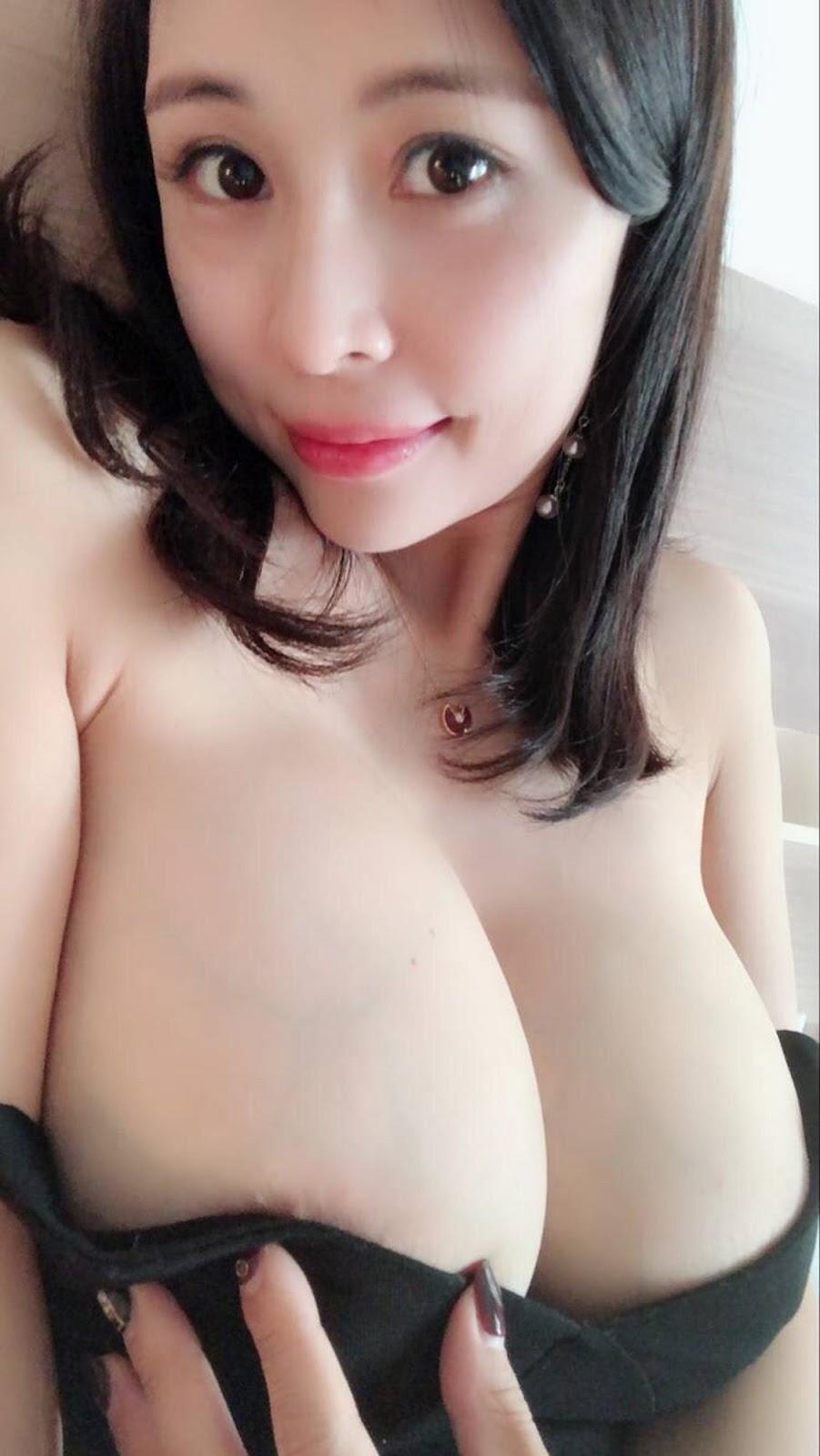 aHR0cHM6Ly93d3cubXlteXBpYy5uZXQvZGF0YS9hdHRhY2htZW50L2ZvcnVtLzIwMTkwOC8yMC8wODM0NDFhZDAxZWtqZGV2ZGpqYXowLmpwZy50aHVtYi5qcGc%253D - 成都瓶儿 - Chengdu Pinger big tits selfie nude 2020