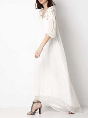 http://www.intropia.com/es/Ropa/Vestidos/Maxi-vestido-asim%C3%A9trico-cutwork/p/62029