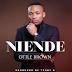 Listen / Download Mp3 | Otile Brown - NIENDE