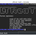 XFLTReaT - Tunnelling Framework