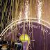 Vernieuwde station Eindhoven feestelijk geopend