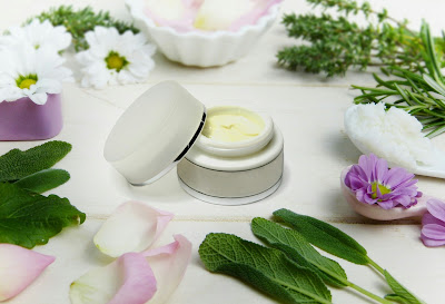 skin care by Fresh Beauty Tips