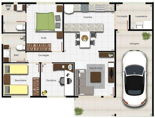 https://casaeconstrucao.org/projetos/modelos-casas-pequenas