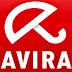 تحميل برنامج افيرا 15.0.15 Avira Free Antivirus مجانا