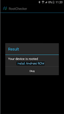 How To Root Qualcomm Chipset Device KingRoot