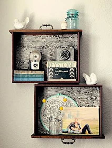 Creative Storage Ideas For Small Spaces With Little Money 3