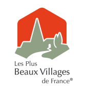 les plus villages de France