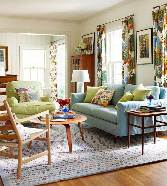 sua casa bonita sempre reciclar e decorar blog de decora o e reciclagem. Black Bedroom Furniture Sets. Home Design Ideas