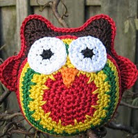 http://www.ravelry.com/patterns/library/reggae-owl