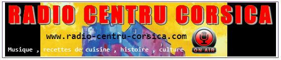 radio centru corsica