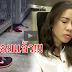 """เฉลยแล้ว!! นี่ไงสาเหตุหลักจริงๆที่ """"จูน น้องสาววีเจจ๋า"""" กระโดดตึกดับ !!"""