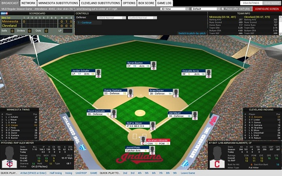 out-of-the-park-baseball-16-pc-screenshot-www.ovagames.com-2