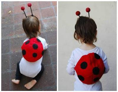 Disfraz-halloween-niñas