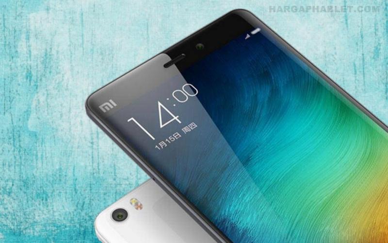 Daftar Harga HP Xiaomi Android Terbaru