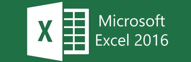 Download Gratis Terbaru Aplikasi Analisis Hasil Ulangan Siswa Format Excel