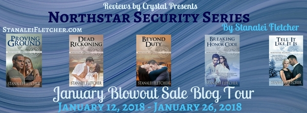 Blowout Sale Banner