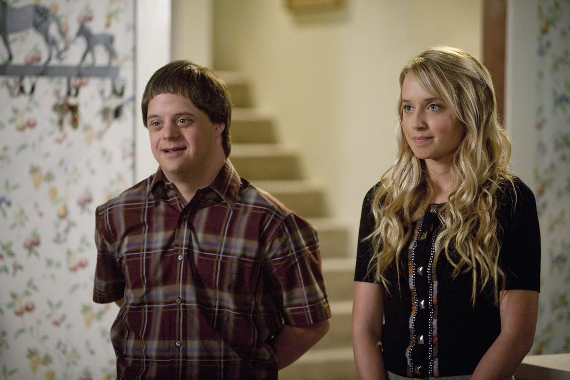secret life of the american teenager season 5 episode 19 cucirca
