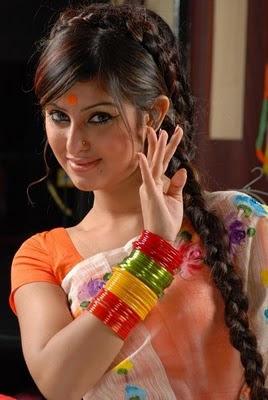 Anika Kabir Shokh Bangladeshi model hot and sexy photos