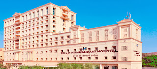 india news, Kidney racket busted at Hiranandani Hospital Powai