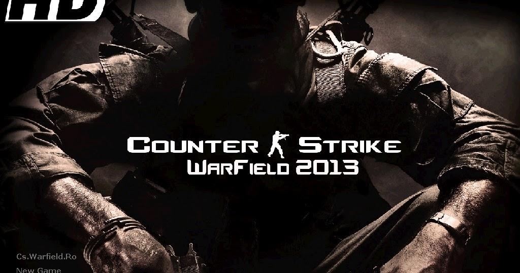 Counter Strike Source Ipad: Counter Strike 1.6 Hd Warfield 2013 Download « Free Online