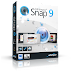 Ashampoo Snap v9.0.4 Multilenguaje (Español) FULL (MEGA-MEDIAFIRE)