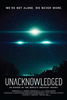 Unacknowledged<br><span class='font12 dBlock'><i>(Unacknowledged)</i></span>