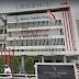 Rumah Sakit Sentra Medika Cibinong