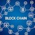 Pengertian Teknologi Blockchain Dan Bagaimana Cara Kerjanya
