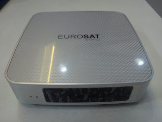 EUROSAT%2BBLOG - EUROSAT HD IPTV ATUALIZAÇÃO V1.10 - 04/04/2017