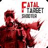 Fatal Target Shooter MOD – Game bắn súng offline