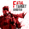 Fatal Target Shooter MOD – Game bắn súng offline cho Android