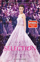 http://myreadingpalace.blogspot.de/2017/03/rezension-selection-die-krone.html