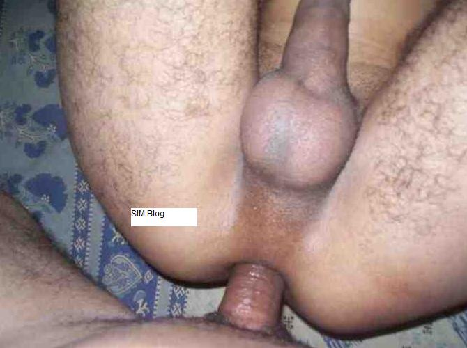 indian gay fuck