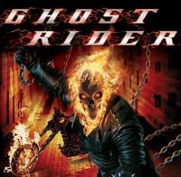 Ghost Rider PPSSPP Highly Compressed For Android