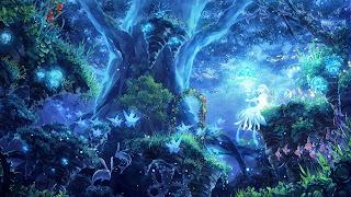 white-tree-fairies-glowing-in-wood-on-a-dark-spring-night-fantasy-wallpaper.jpg