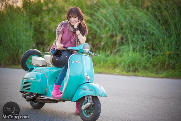 Image Girl-xinh-Viet-Nam-by-Hoang-Vu-Lam-MrCong.com-336 in post Những cô nàng Việt trẻ trung, gợi cảm qua ống kính máy ảnh Hoang Vu Lam (450 ảnh)