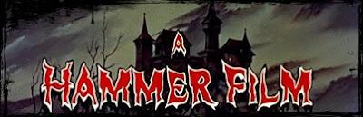 http://bauldelcastillo.blogspot.com.es/search/label/Hammer