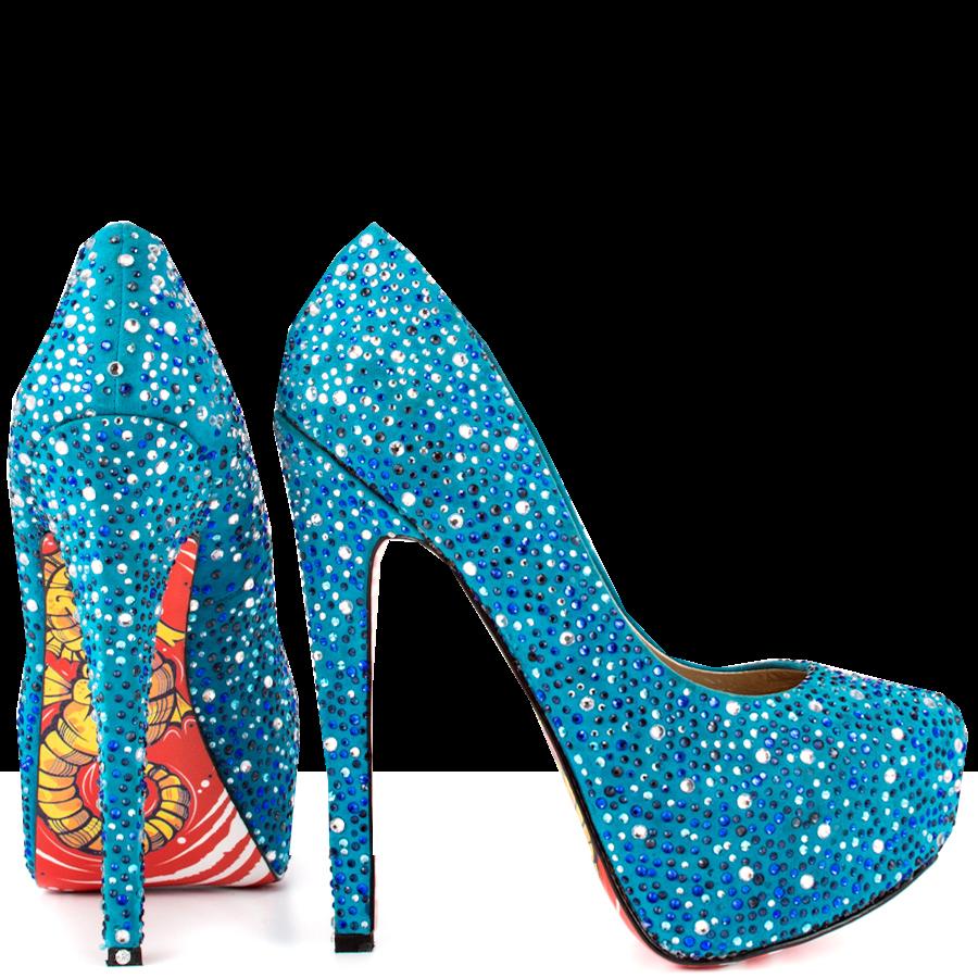 Zapatos y lentejuelas hermosos dise os zapatos botas for Diseno de zapatos
